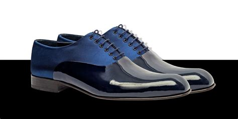 best mens shoes 9 best mens dress shoes in 2018 leather and suede dress