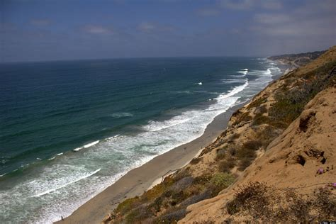 Tsunami Also Search For California Tsunami Report Shows Significant Risks For Golden State Residents