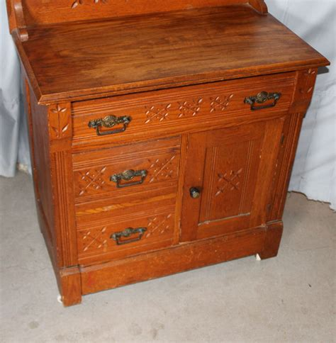 bargain john s antiques 187 blog archive oak hoosier kitchen antique victorian furniture bargain john s antiques blog