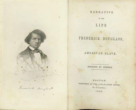 is biography a narrative from american slave to american man the escape of