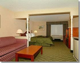comfort inn and suites jackson mi jackson michigan comfort inn and suites