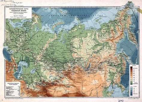maps russia 20th century where do i find a 1910 map of russia