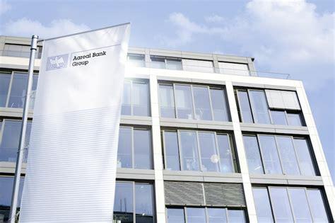 aareal bank wiesbaden aareal bank mit rekordgewinn finanznachrichten auf