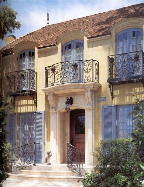 Exterior Doors San Diego Magnificent Balcony Railing Method San Diego Mediterranean Exterior Image Ideas With Balcony
