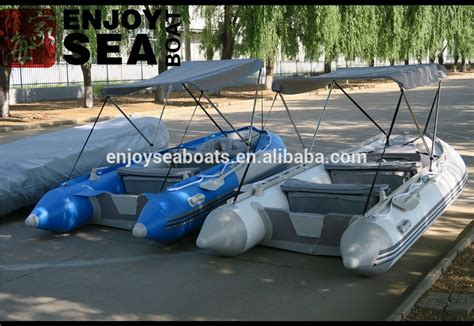 2 person speed boat customized mini inflatable 2 person speed boat buy 2
