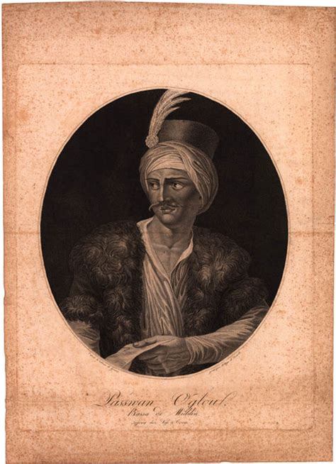 osman ottoman osman pazvantoğlu wikipedia