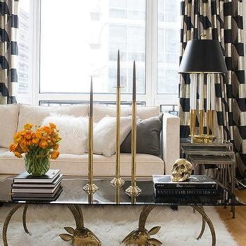 black and ivory living room black and gold living room with gold curtains contemporary living room