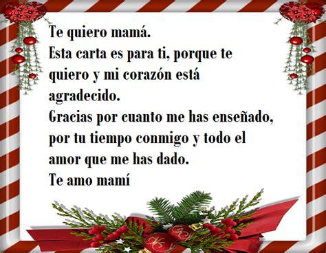 imagenes de navidad para una madre carta navidad para mi madre poemas para las madres