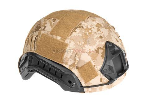 Helmet Cover Marpat fast helmet cover marpat desert invader gear helmet
