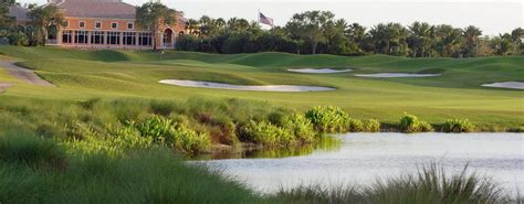 mirasol country club homes for andalusia at mirasol homes for sale palm beach gardens