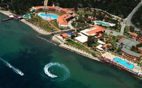 Single Sofa Beds Ephesia Holiday Beach Club