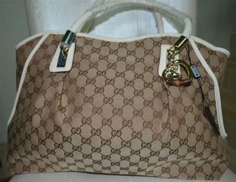 Harga Topi Gucci Italy want to sell wts handbag gucci coach dan lebih
