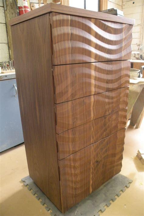 cabinet straight  designs