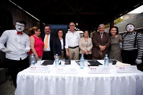 Almanaque Hist Rico Biogr Fico El Portal Educativo De | el xix festival del centro hist 243 rico lanza convocatoria