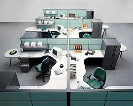 coopers office furniture evolve office inspiration