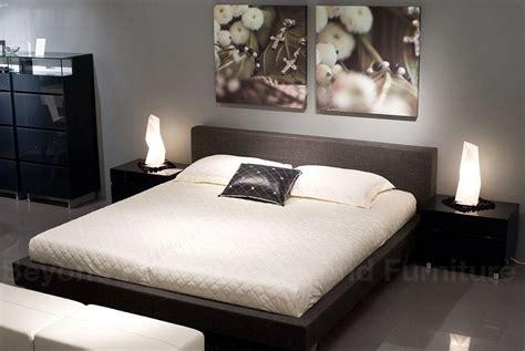 dark gray bedroom dresser furniture bedroom linea bed dark grey fabric bedroom