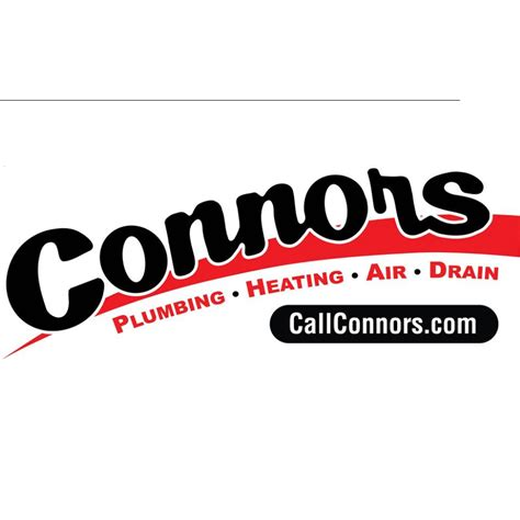 Mn Plumbing And Heating by Connors Plumbing Heating Inc Waseca Minnesota Mn