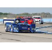 SVRA 12 Hours Of Sebring 2011  Results And Photo Gallery