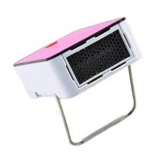 Space Heater For Desk by Portable Electric Heater Mini Warm Air Electric Fan Heater