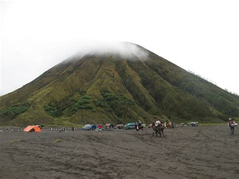 Rakyat Jawa Timur Jawa Gunung Bromo mendaki gunung bromo pasuruan jawa timur tempat wisata foto gambar wallpaper