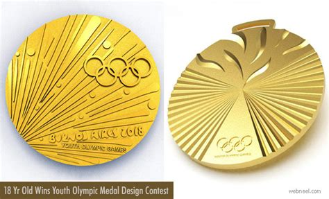 medal design competition youth olympic games design contest medal design for youth olympic games