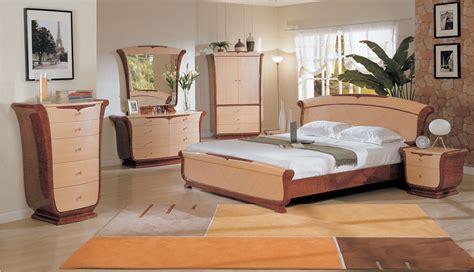unique bedroom dressers marceladickcom