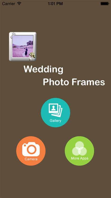 Wedding Album Design App Free by App Shopper Wedding Photo Frames Free Photography