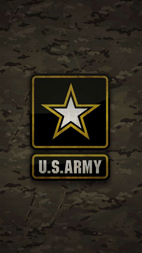 Army Wallpapers Iphone All Hp us army iphone wallpaper 52dazhew gallery