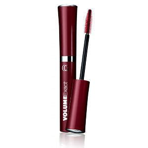 Cover Volume Exact Mascara Expert Review by Covergirl Volumeexact Mascara Reviews Viewpoints