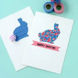 Easter place card ideas home concepts top