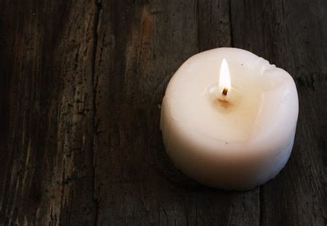 how to make candles last longer how to make a candle last longer quick tip bob vila