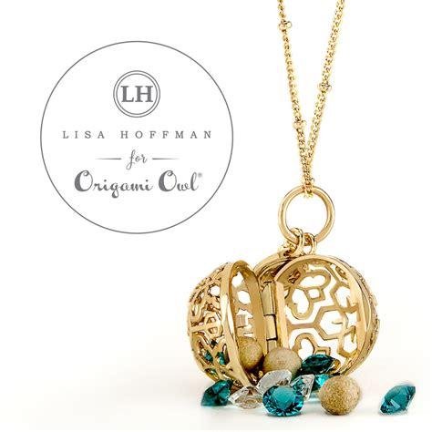 Origami Owl Store Locator - introducing the sweetness of collection by