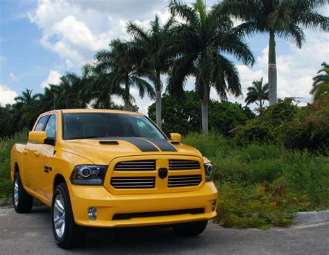newest dodge truck ram s newest limited edition trucks and trims
