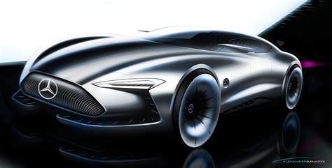 Concept Design Usa | concept car design