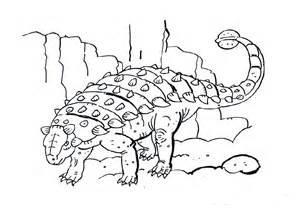 malvorlagen dinosaurier 5 malvorlagen ausmalbilder