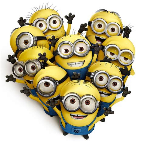 image despicable me minions jpg heroes wiki fandom