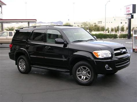 how to learn about cars 2005 toyota sequoia engine control jaypatel05 2005 toyota sequoia specs photos modification