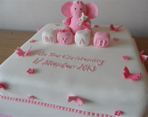 Butterfly Decorations For Home cakes for other occasions georgina s cakes