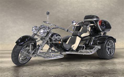 Motorrad Trike Bauen by Trikes Boom Trikes Fahrzeugbau Gmbh Willkommen Bei