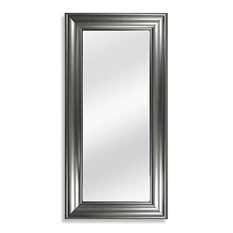 21 excellent mirrors bathroom scene eyagci com book of bathroom mirrors nickel finish in singapore by mia