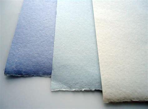 Rag Paper - the antique supplies shop paint paper pallets