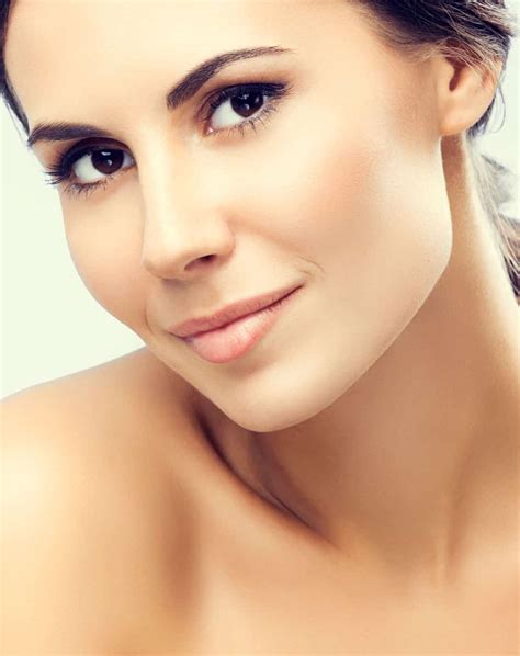 light chemical peel benefits benefits of chemical peels dr cory torgerson