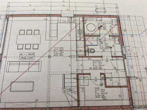 Plan De Salle De Bain 3858 by Aidez Moi Urgent Buanderie