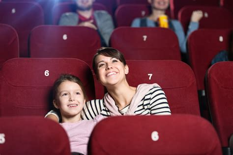 cineplex redbank brisbane cinemas with kids brisbane kids