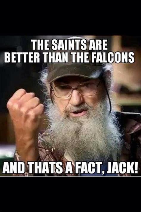 Saints Falcons Memes - image gallery saints falcons funny