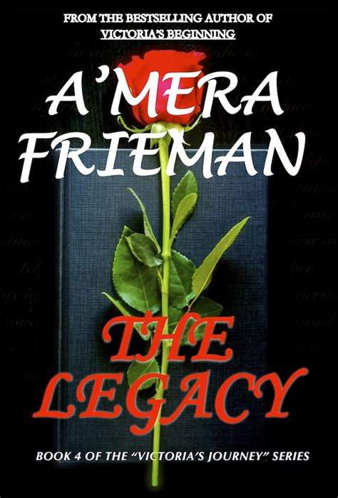 legacy books author reaches bestseller lists breaking
