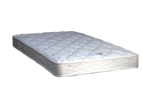 Mattress Review by Myers Posture Myerpaedic Mattress Reviews Mattress