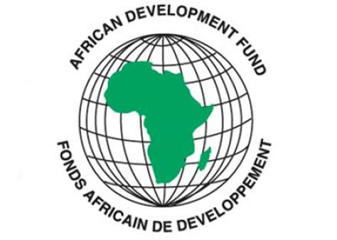 Banca Africana Di Sviluppo by News Accra Transport Project Receives Funding