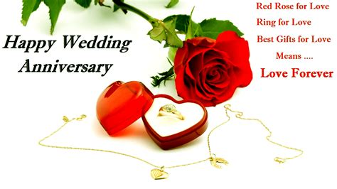 Wedding Anniversary Quote For Whatsapp by Happy Wedding Anniversary Wishes Quotes Whats App Status
