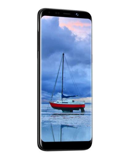 Samsung S8 Bluboo bluboo s8 smartphone review budget samsung galaxy s8
